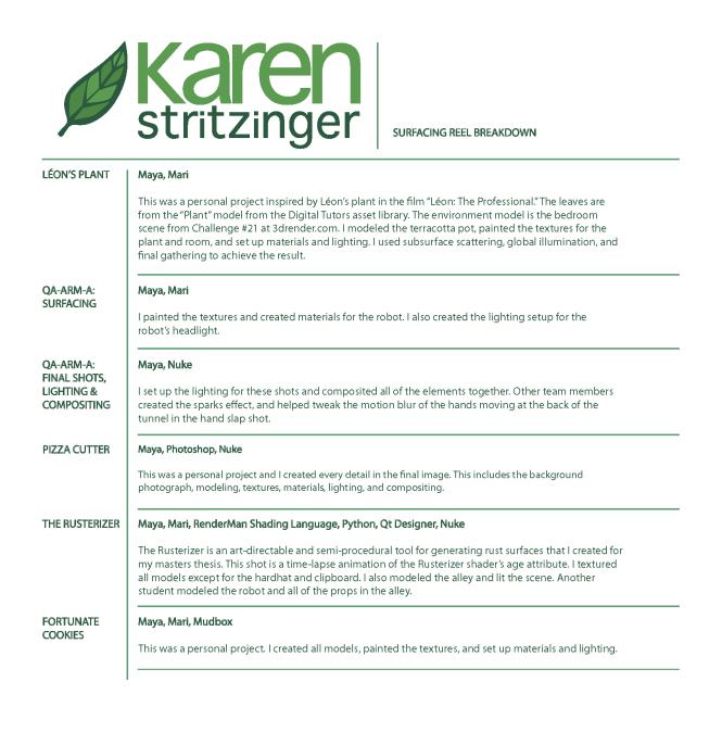 stritzingerKarenSurfacingMay2014-0001