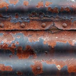 rust3