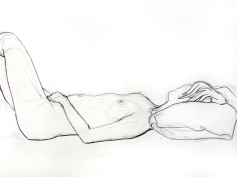 femaleFigureDrawing01