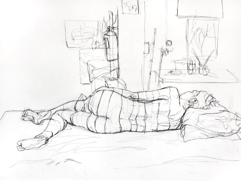 femaleFigureDrawing02